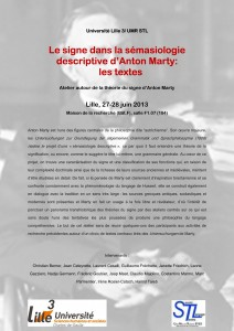AFFICHE MARTY_130621