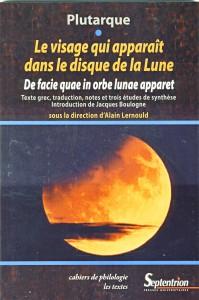 2013_lernould_couv10001