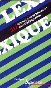 Lexique21_couv10001