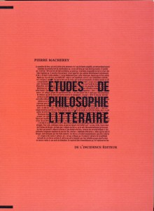 2014_macherey_philo_litteraire0001