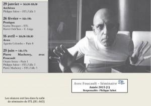 Seminaire_Foucault_2015_1