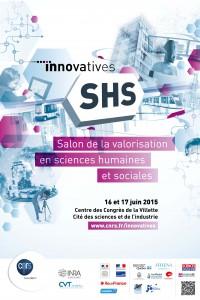 InnovativesSHS_2015_bd