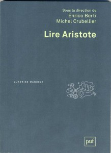 LireAristoteRecto
