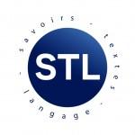 cropped-STL-logotype-2016.jpg