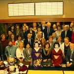 Kyoto2015_web